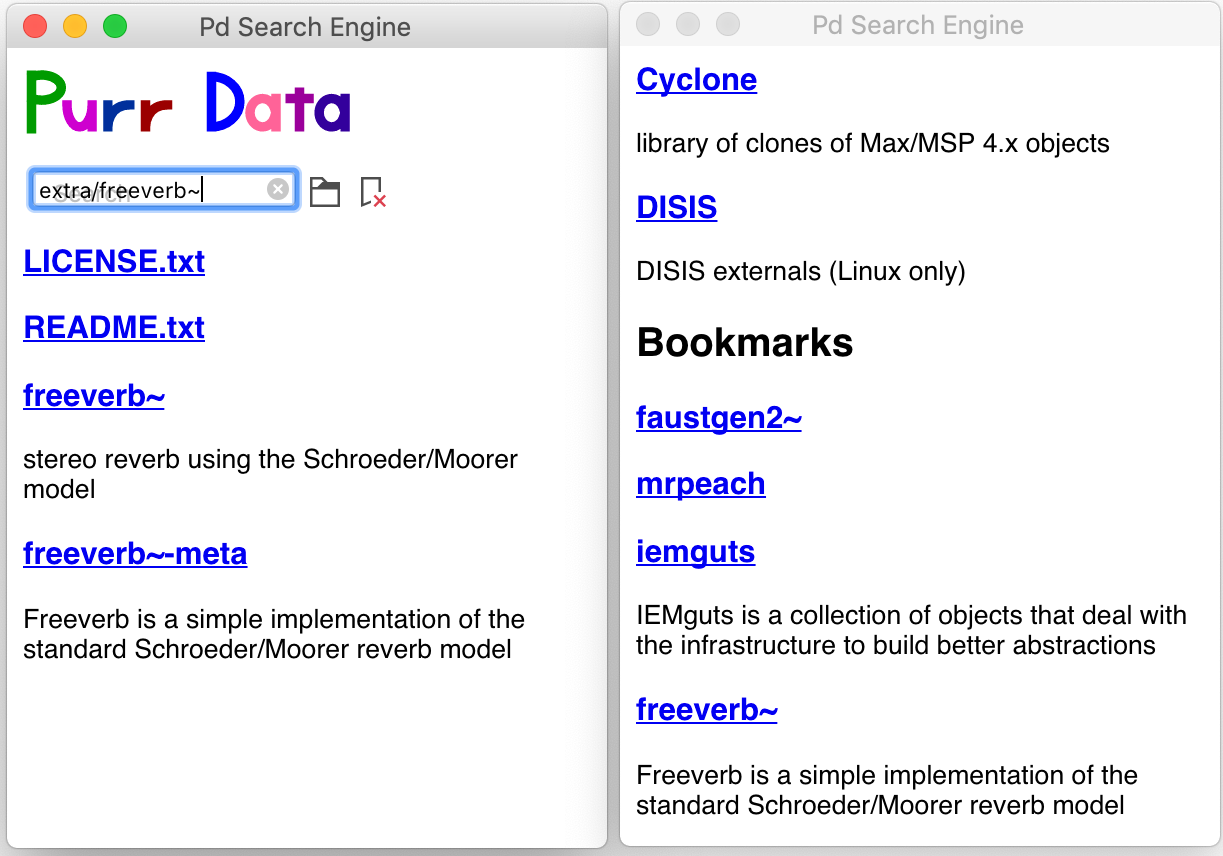 browser+bookmarks.png