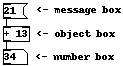 doc/1.manual/fig1.5.jpg