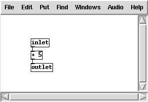 doc/1.manual/fig7.2.jpg