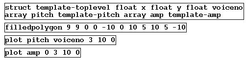 doc/1.manual/fig9.2.jpg