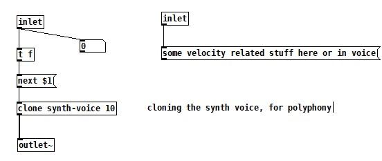 screenshots/poly-synth.jpg