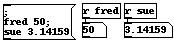 doc/1.manual/fig3.9.jpg