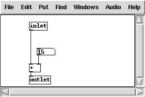 doc/1.manual/fig7.6.jpg