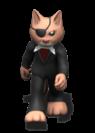 pd/doc/about/cat/CatChar_Walk-South_0005.png