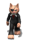 pd/doc/about/cat/CatChar_Walk-South_0007.png