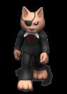 pd/doc/about/cat/CatChar_Walk-South_0008.png